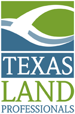 Texas Land Professionals